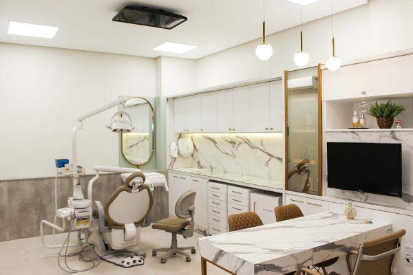 consultorio-2-natural-studio-odontologia